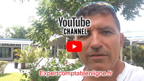 Vidéo a quoi sert la comptabilité