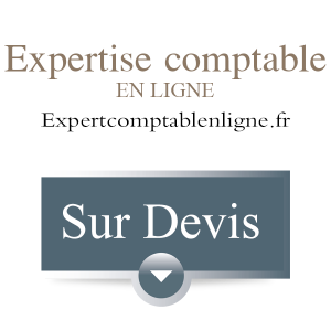 Missions d'expertise comptable